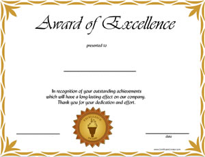 National boss day october 16 certificate creator create and award of excellence bosss day yelopaper Choice Image
